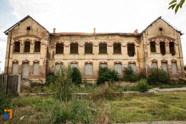 ansamblul-vasile-cotovu-fosta-scoala-din-harsova-judetul-constanta.jpg