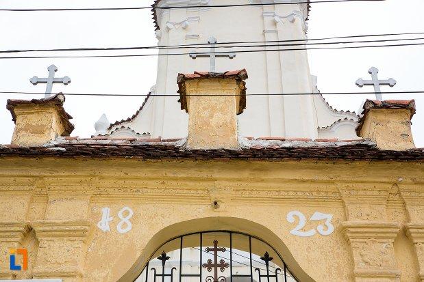 anul-de-constructie-1823-biserica-sf-nicolae-baciu-din-sacele-judetul-brasov.jpg