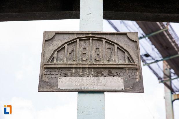 anul-de-constructie-1937-podul-de-la-vama-din-resita-judetul-caras-severin.jpg