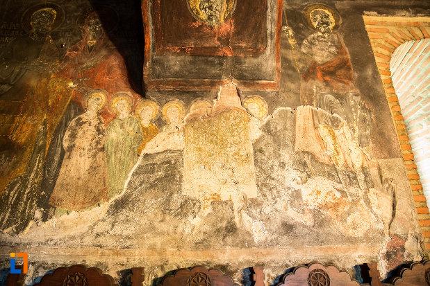 apostolii-din-manastirea-strehaia-judetul-mehedinti.jpg
