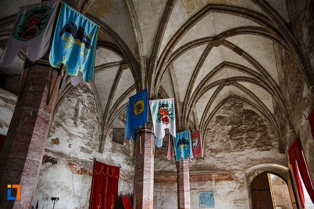 arcuri-din-castelul-corvinilor-azi-muzeu-din-hunedoara-judetul-hunedoara.jpg