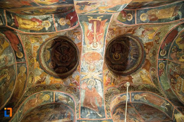 arcuri-pictate-din-manastirea-clocociov-din-slatina-judetul-olt.jpg