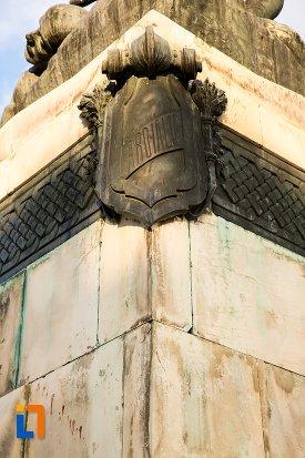 ardealul-monumentul-eroilor-din-primul-razboi-mondial-din-botosani-judetul-botosani.jpg