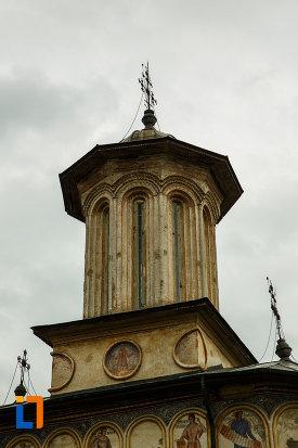 arhiepiscopia-ramnicului-din-ramnicu-valcea-judetul-valcea-turnul-paraclisului.jpg