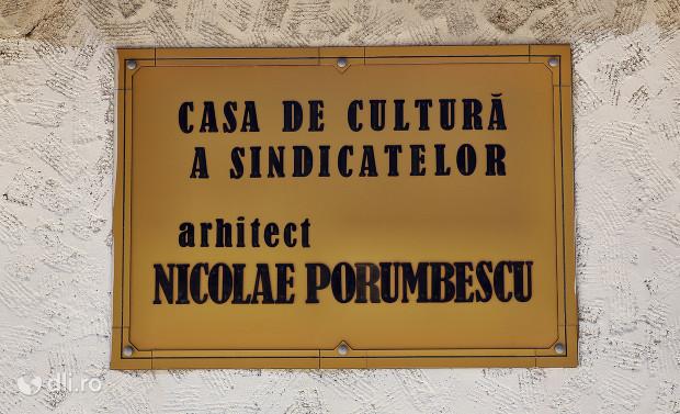 arhitect-casa-de-cultura-a-sindicatelor-satu-mare.jpg