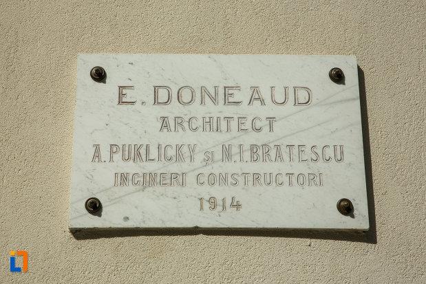 arhitectul-care-a-construit-hotel-palace-din-baile-govora-judetul-valcea.jpg