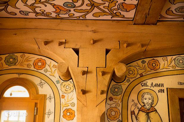 arhitectura-din-lemn-manastirea-barsana-judetul-maramures.jpg