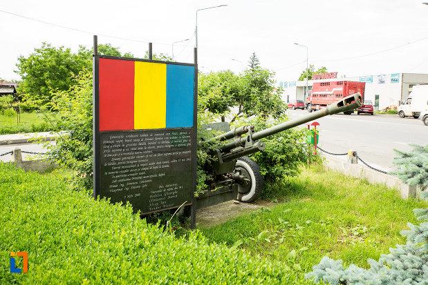 arma-de-lupta-monumentul-eroilor-din-adjud-judetul-vrancea.jpg