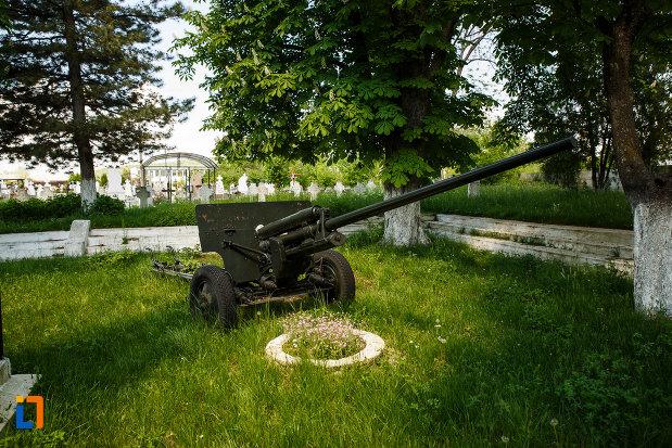 arma-de-razboi-aflata-la-monumentul-eroilor-din-dragasani-judetul-valcea.jpg