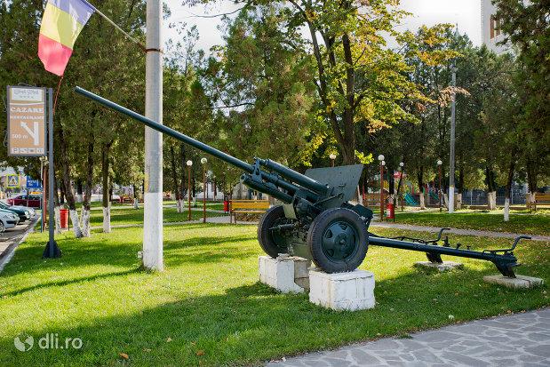 arma-langa-monumentul-eroilor-din-seini-judetul-maramures.jpg