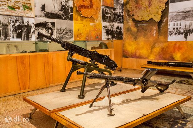 arme-de-razboi-muzeul-militar-din-oradea-judetul-bihor.jpg