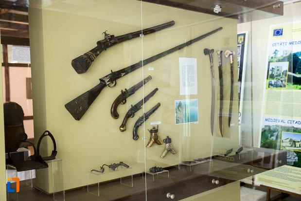 arme-expuse-la-muzeul-regiunii-portilor-de-fier-din-drobeta-turnu-severin-judetul-mehedinti.jpg