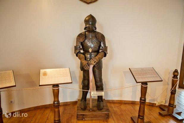 armura-de-cavaler-de-la-cetatea-din-ardud-judetul-satu-mare.jpg
