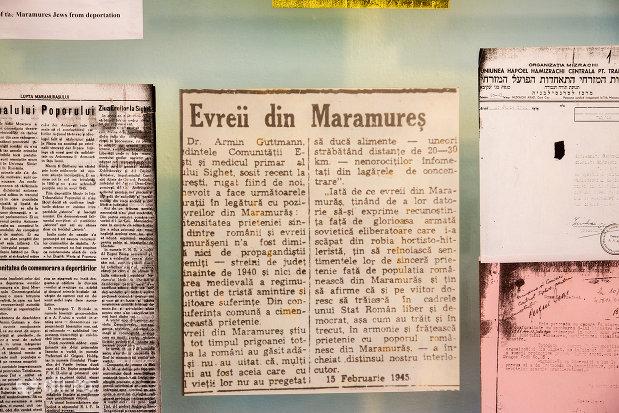 articol-de-ziar-din-casa-memoriala-elie-wiesel-din-sighetu-marmatiei-judetul-maramures.jpg