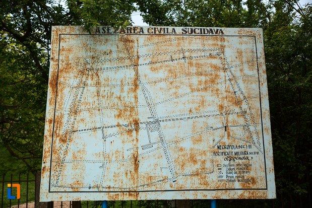 asezarea-romana-sucidava-din-corabia-judetul-olt-asezare-civila.jpg