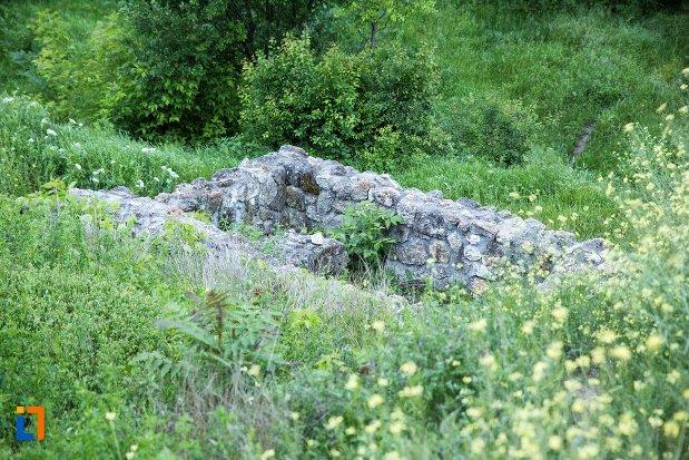 asezarea-romana-sucidava-din-corabia-judetul-olt-ruine-zid-de-piatra.jpg
