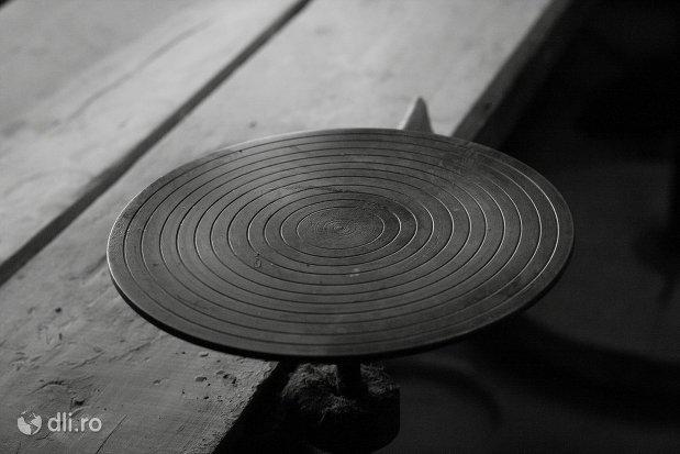 atelierul-de-ceramica-colibaba.jpg