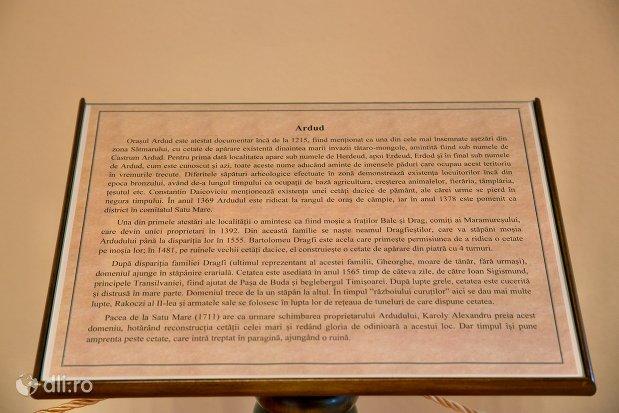 atestat-istoric-al-cetatii-din-ardud-judetul-satu-mare.jpg