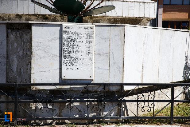 autori-ai-monumentului-eroilor-din-boldesti-scaeni-judetul-prahova.jpg