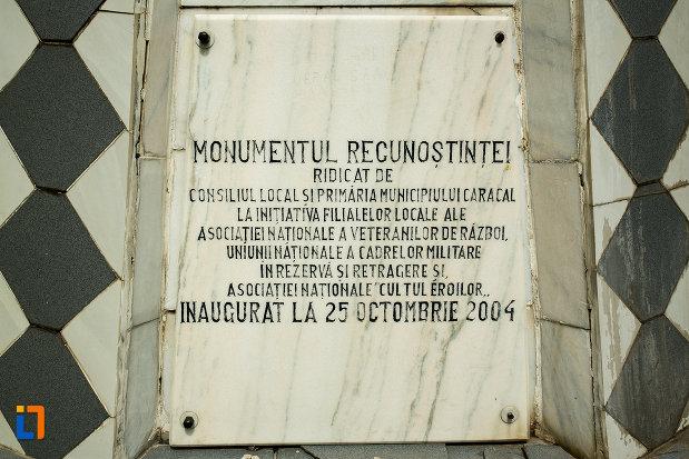 autorii-monumentului-recunostintei-din-caracal-judetul-olt.jpg