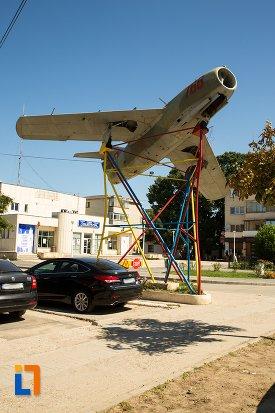 avionul-di-orasul-ianca-judetul-braila.jpg