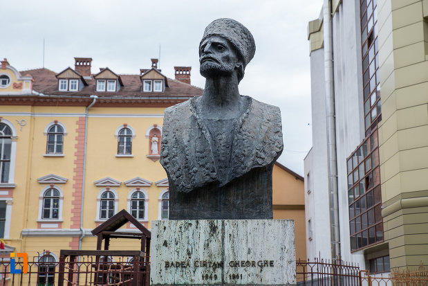 badea-cirtan-gheorghe-grupul-statuar-din-parcul-astra-din-sibiu-judetul-sibiu.jpg