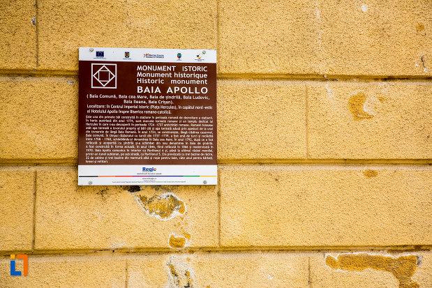 baia-apollo-din-baile-herculane-judetul-caras-severin-monument-istoric.jpg