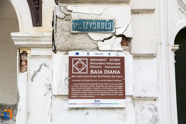 baia-diana-din-baile-herculane-judetul-caras-severin-monument-istoric.jpg