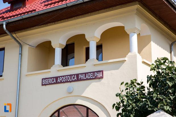 balcon-cu-coloane-de-la-conacul-galateanu-din-urziceni-judetul-ialomita.jpg