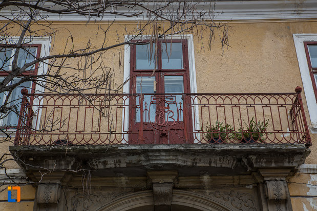 balcon-de-la-casa-carol-si-michael-brukenthal-1799-din-sibiu-judetul-sibiu.jpg
