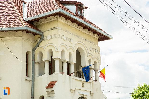 balcon-de-la-fosta-banca-de-scont-fost-tribunal-judetean-azi-parchetul-din-tecuci-judetul-galati.jpg