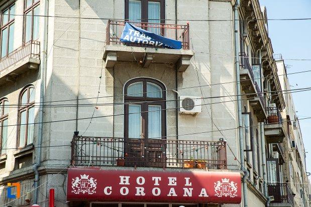 balcon-de-la-hotel-coroana-din-buzau-judetul-buzau.jpg