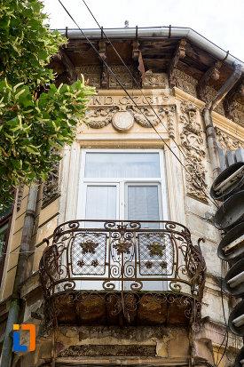 balcon-de-la-hotel-ulterior-restaurant-meteor-din-giurgiu-judetul-giurgiu.jpg