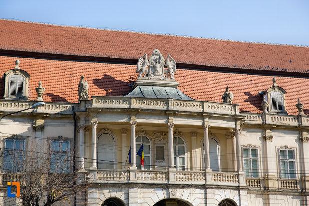 balcon-de-la-palatul-banffy-din-cluj-napoca-judetul-cluj.jpg