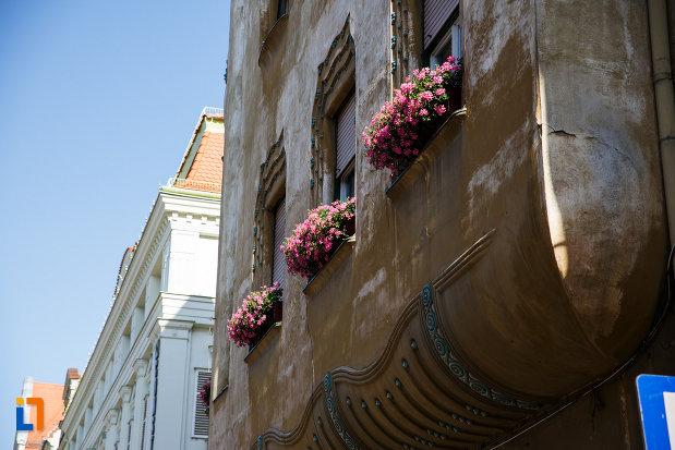 balcon-de-la-palatul-miksa-steiner-din-timisoara-judetul-timis.jpg