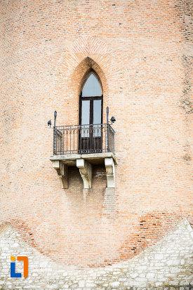 balcon-de-la-turnul-chindia-judetul-dambovita.jpg