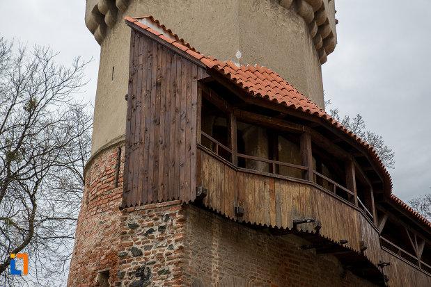 balcon-de-la-turnul-dulgherilor-din-sibiu-judetul-sibiu.jpg