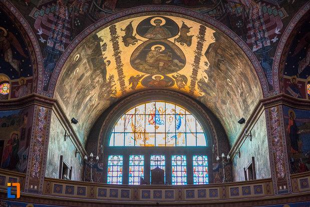 balcon-pictat-din-catedrala-mitropolitana-sf-treime-din-sibiu-judetul-sibiu.jpg