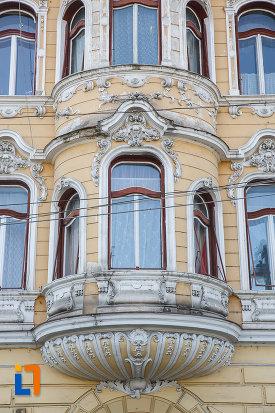 balconul-de-la-casa-banyai-din-targu-mures-judetul-mures.jpg