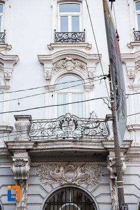 balconul-de-la-hotel-danubiu-azi-brd-din-braila-judetul-braila.jpg