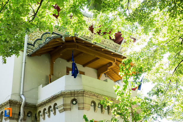 balconul-de-la-palatul-copiilor-din-galati-judetul-galati.jpg
