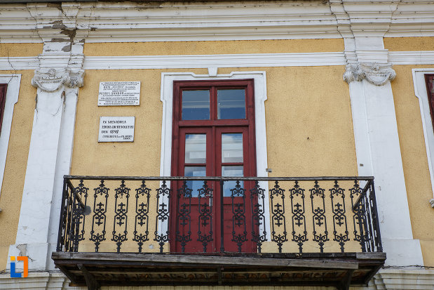 balconul-de-la-protopopiat-reformat-din-targu-mures-judetul-mures.jpg