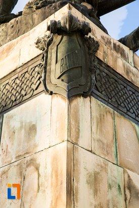 banatul-monumentul-eroilor-din-primul-razboi-mondial-din-botosani-judetul-botosani.jpg