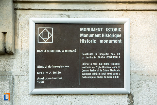 banca-comerciala-azi-sediul-bcr-din-drobeta-turnu-severin-judetul-mehedinti-monument-istoric.jpg