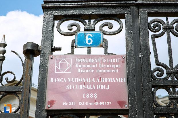banca-nationala-a-romaniei-din-craiova-judetul-dolj-monument-istoric.jpg