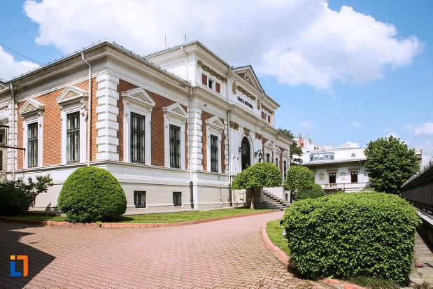 banca-nationala-a-romaniei-din-craiova-judetul-dolj.jpg