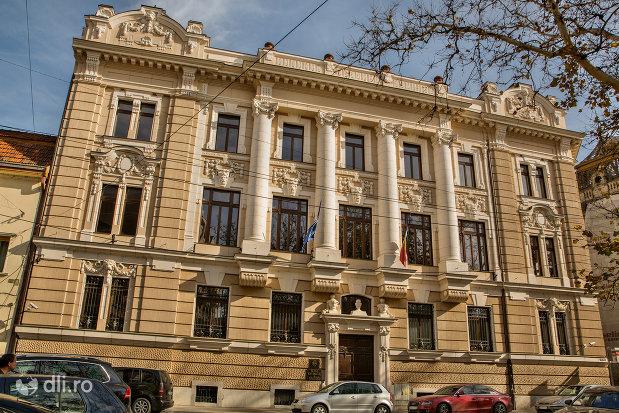 banca-nationala-a-romaniei-din-oradea-judetul-bihor.jpg