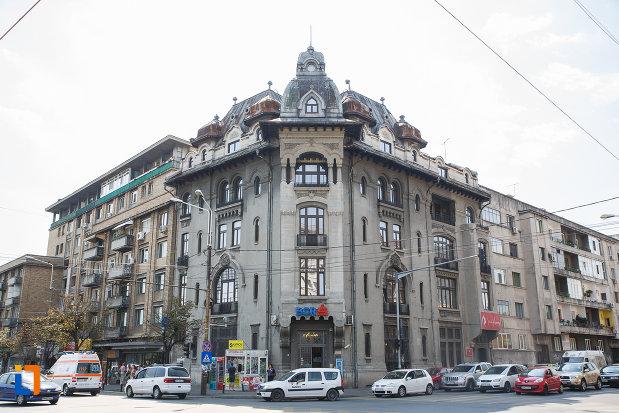 banca-nationala-azi-sucursala-bcr-din-ploiesti-judetul-prahova.jpg