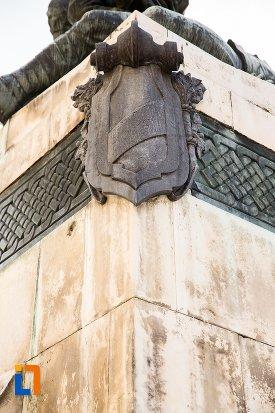 basarabia-monumentul-eroilor-din-primul-razboi-mondial-din-botosani-judetul-botosani.jpg