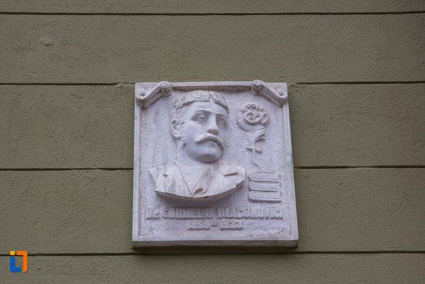basorelief-de-la-biblioteca-judeteana-astra-muzeul-asociatiunii-din-sibiu-judetul-sibiu.jpg